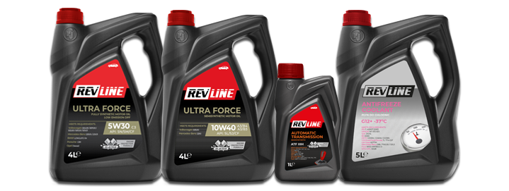 revline4